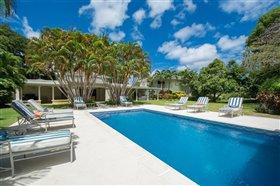 Image No.23-Villa de 5 chambres à vendre à St James