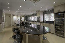 Image No.7-Villa de 5 chambres à vendre à St James
