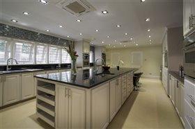Image No.8-Villa de 5 chambres à vendre à St James