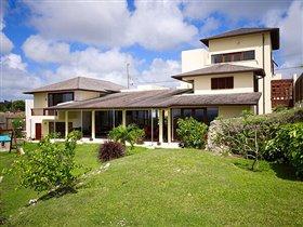 Image No.0-Villa de 5 chambres à vendre à St George