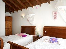 Image No.9-Villa de 5 chambres à vendre à St George