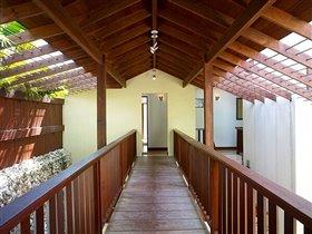 Image No.4-Villa de 5 chambres à vendre à St George