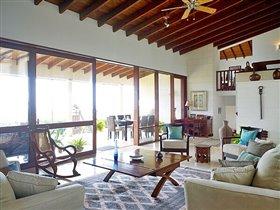 Image No.6-Villa de 5 chambres à vendre à St George