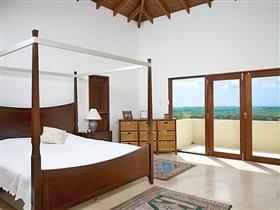 Image No.7-Villa de 5 chambres à vendre à St George