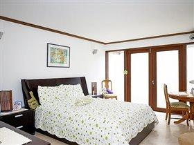 Image No.8-Villa de 5 chambres à vendre à St George