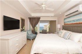 Image No.9-Propriété de 2 chambres à vendre à St Philip