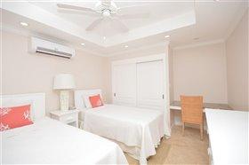Image No.13-Propriété de 2 chambres à vendre à St Philip