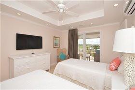 Image No.14-Propriété de 2 chambres à vendre à St Philip