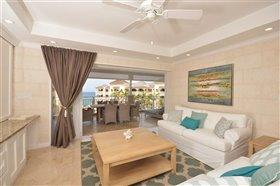 Image No.4-Propriété de 2 chambres à vendre à St Philip