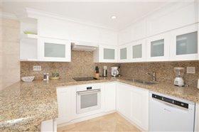 Image No.5-Propriété de 2 chambres à vendre à St Philip