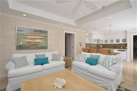Image No.7-Propriété de 2 chambres à vendre à St Philip