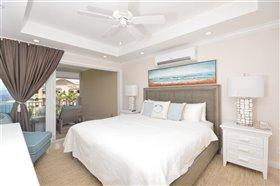 Image No.8-Propriété de 2 chambres à vendre à St Philip
