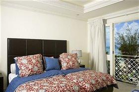 Image No.5-Appartement de 4 chambres à vendre à St James
