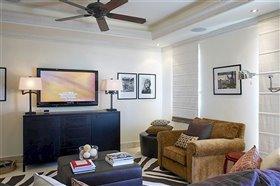 Image No.7-Appartement de 4 chambres à vendre à St James