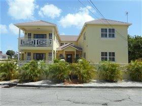 Image No.0-Villa de 7 chambres à vendre à St Michael