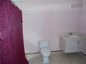 Image No.11-Villa de 7 chambres à vendre à St Michael