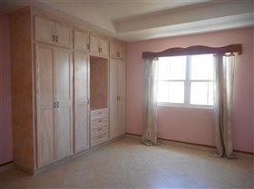 Image No.12-Villa de 7 chambres à vendre à St Michael