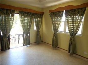 Image No.13-Villa de 7 chambres à vendre à St Michael