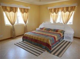 Image No.16-Villa de 7 chambres à vendre à St Michael