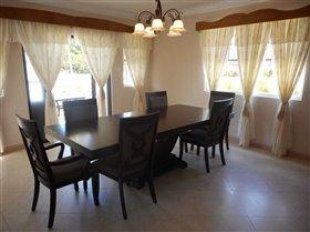 Image No.6-Villa de 7 chambres à vendre à St Michael