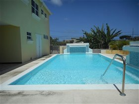 Image No.8-Villa de 7 chambres à vendre à St Michael