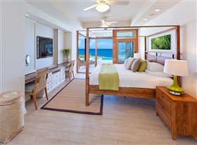 Image No.1-Villa de 3 chambres à vendre à St Philip