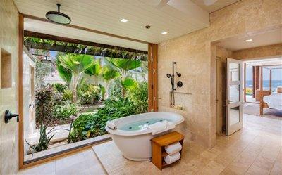 8040-bathroom