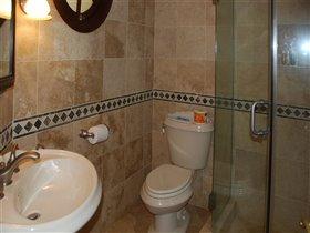 Image No.9-Appartement de 1 chambre à vendre à St Philip
