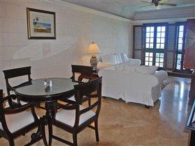 Image No.3-Appartement de 1 chambre à vendre à St Philip