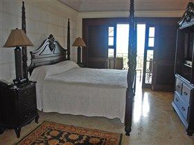 Image No.6-Appartement de 1 chambre à vendre à St Philip