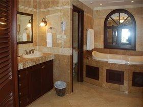 Image No.7-Appartement de 1 chambre à vendre à St Philip