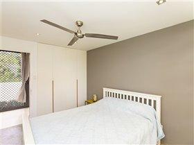 Image No.17-Villa de 5 chambres à vendre à St James
