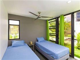 Image No.21-Villa de 5 chambres à vendre à St James