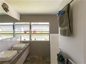 Image No.24-Villa de 5 chambres à vendre à St James