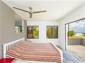 Image No.26-Villa de 5 chambres à vendre à St James