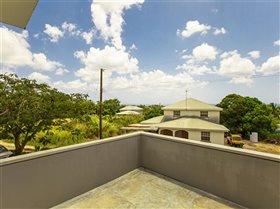 Image No.28-Villa de 5 chambres à vendre à St James