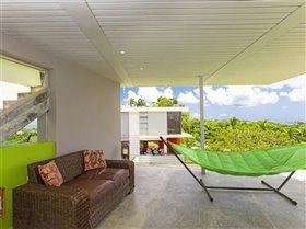 Image No.31-Villa de 5 chambres à vendre à St James