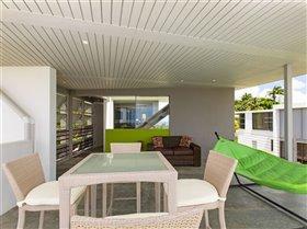 Image No.32-Villa de 5 chambres à vendre à St James