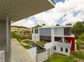 Image No.33-Villa de 5 chambres à vendre à St James