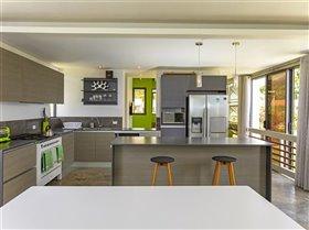 Image No.34-Villa de 5 chambres à vendre à St James