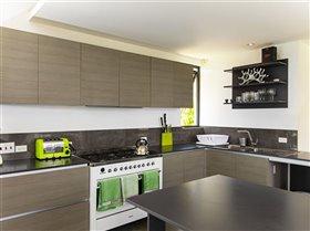 Image No.37-Villa de 5 chambres à vendre à St James