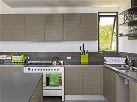 Image No.38-Villa de 5 chambres à vendre à St James