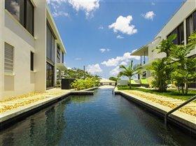 Image No.3-Villa de 5 chambres à vendre à St James