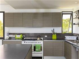 Image No.39-Villa de 5 chambres à vendre à St James