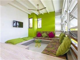 Image No.42-Villa de 5 chambres à vendre à St James