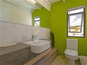 Image No.45-Villa de 5 chambres à vendre à St James