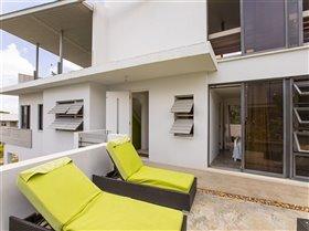 Image No.5-Villa de 5 chambres à vendre à St James