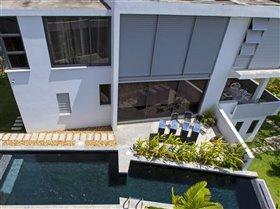 Image No.6-Villa de 5 chambres à vendre à St James