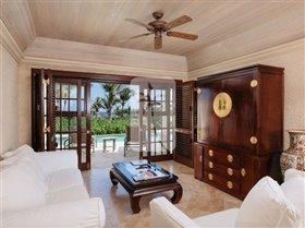 Image No.10-Appartement de 1 chambre à vendre à St Philip