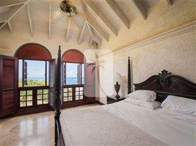 Image No.11-Appartement de 1 chambre à vendre à St Philip